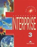 Enterprise 3 PDF
