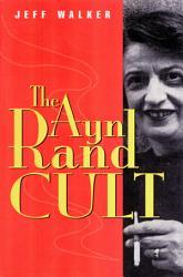 Ayn Rand Cult Book PDF