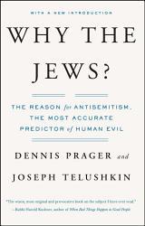 Why The Jews  Book PDF