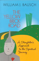 The Yellow Brick Road PDF