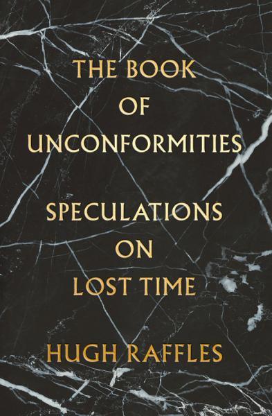 Download The Book of Unconformities Book