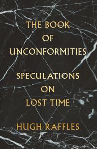 The Book of Unconformities Book