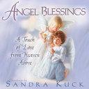 Angel Blessings PDF