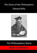 The Stone of the Philosophers PDF