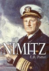 Nimitz