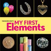 My First Elements
