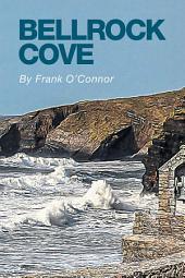 Bellrock Cove