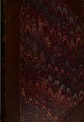Obras literarias de la señora doña Gertrudis Gomez de Avellameda, coleccion completa, 5 vols: Volumen 3