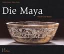 Die Maya PDF