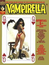 Vampirella (Magazine 1969 - 1983) #36