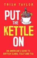 Put The Kettle On