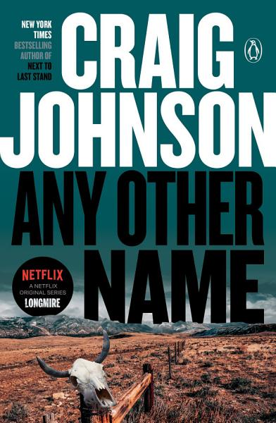 Download Any Other Name Book