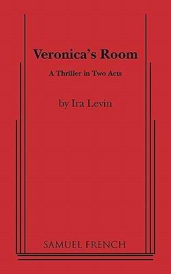 Veronica s Room