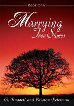 Marrying Tree Stories