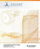 AutoCAD AutoCAD LT 2018 Fundamentals   Metric Units   Part 1 PDF