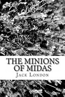 The Minions of Midas Book