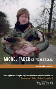 Michel Faber PDF