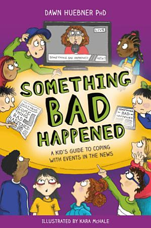 Something Bad Happened PDF