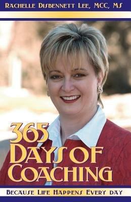 365 Days of Coaching