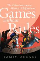 Games without Rules PDF
