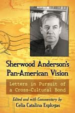 Sherwood Anderson's Pan-American Vision