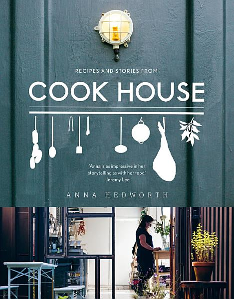 Download Cook House Book