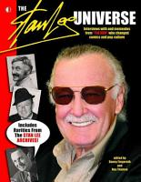 The Stan Lee Universe PDF