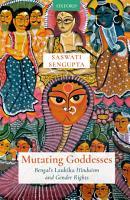 Mutating Goddesses PDF