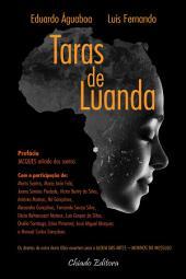 Taras de Luanda