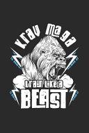 Krav Maga Train Like A Beast PDF