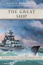 The Great Ship