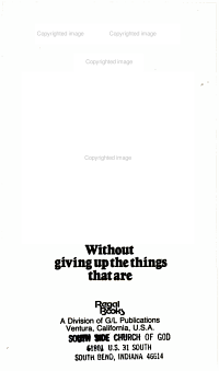 How to Decide What s Really Important