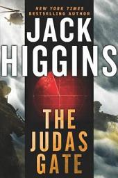 The Judas Gate: Book 18
