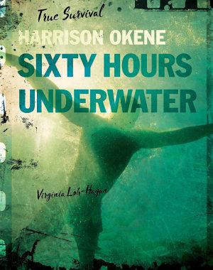 Harrison Okene