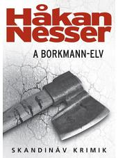 A Borkmann-elv