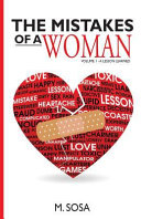 The Mistakes of a Woman PDF