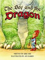 Boy and the Dragon  The PDF