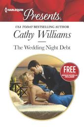 The Wedding Night Debt: Christmas at the Castello (bonus novella)
