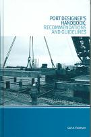 Port Designer s Handbook PDF