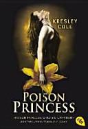 Poison Princess PDF