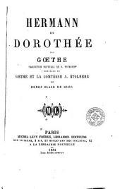 Hermann et Dorothée