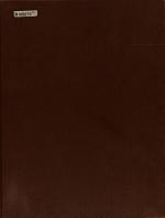 The New-York Mirror
