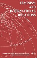 Feminism and International Relations PDF
