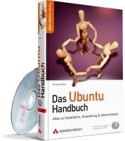 Das Ubuntu Handbuch PDF