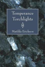 Temperance Torchlights