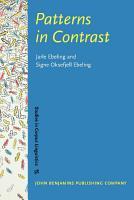 Patterns in Contrast PDF