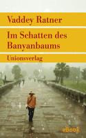 Im Schatten des Banyanbaums PDF