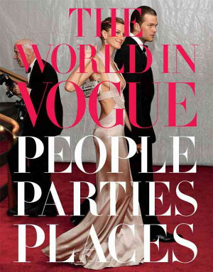 The World in Vogue