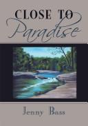 Close to Paradise PDF
