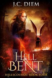 Hell Bent PDF